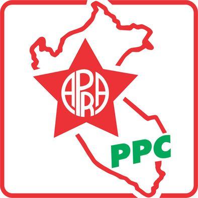 Popular Alliance (Peru)