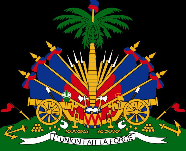 Popular Socialist Party (Haiti)