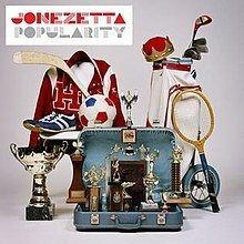 Popularity (album) httpsuploadwikimediaorgwikipediaenthumb3