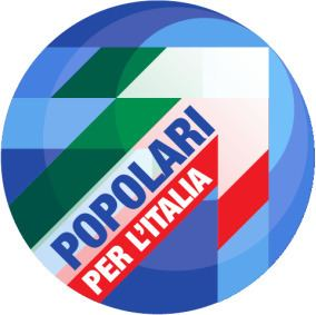 Populars for Italy