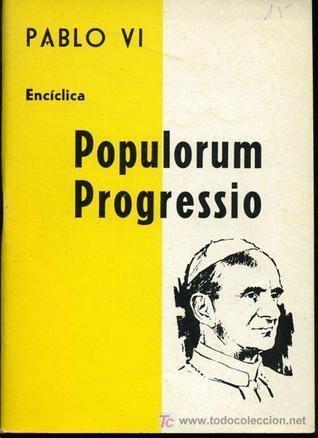 Populorum progressio imagesgrassetscombooks1404753861l1076077jpg