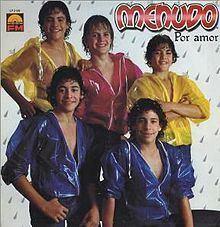 Por Amor (Menudo album) httpsuploadwikimediaorgwikipediaenthumb8