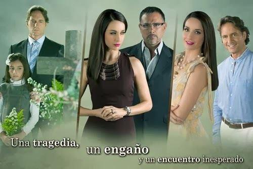 Por siempre mi amor Caray Caray New Telenovela Starts Monday on Uni Por Siempre Mi Amor