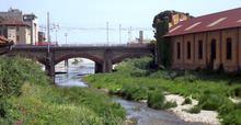 Pora (river) httpsuploadwikimediaorgwikipediacommonsthu