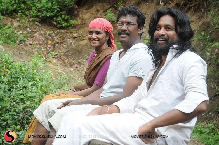 Poraali Sasikumar speaks about Poraali Sulekha Movies