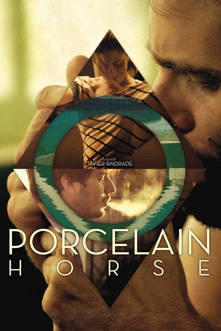 Porcelain Horse wwwgstaticcomtvthumbmovieposters9880567p988