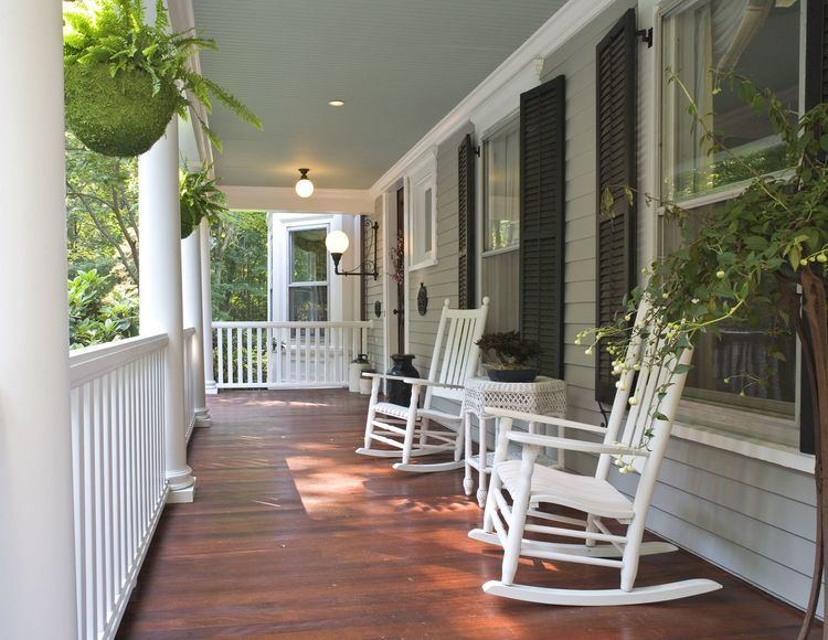Porch 1000 images about A Porches and what lies beneath them on