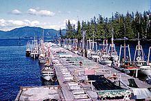 Porcher Island httpsuploadwikimediaorgwikipediaenthumb5