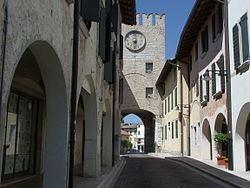 Porcia, Friuli-Venezia Giulia httpsuploadwikimediaorgwikipediacommonsthu