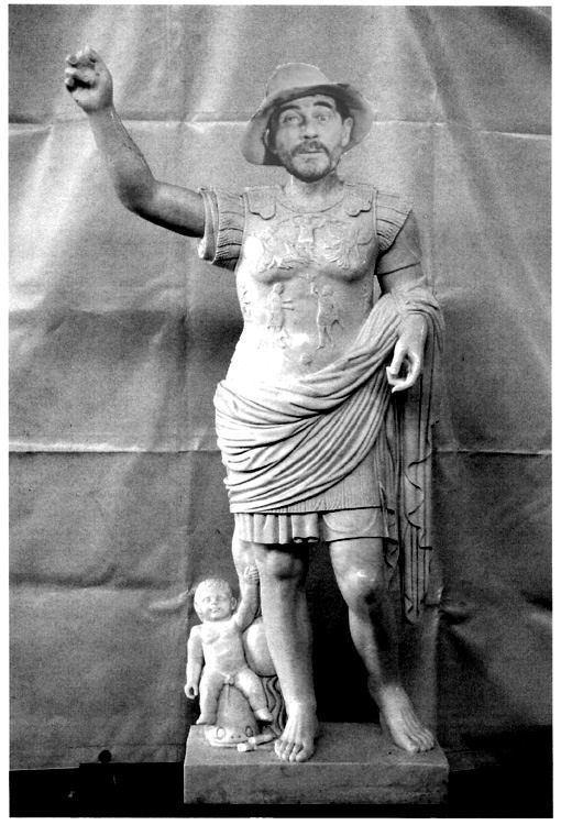 Porcius Festus Porcius Festus