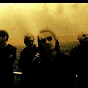 Porcupine Tree httpsa1imagesmyspacecdncomimages041277154