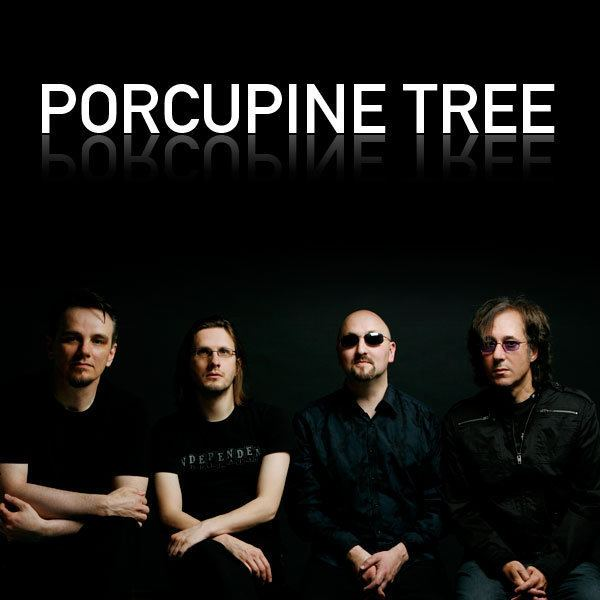 Porcupine Tree Is PORCUPINE TREE Coming Back In 2016 Metal Injection