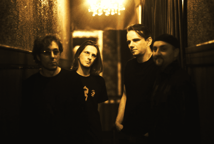 Porcupine Tree PORCUPINE TREE discography and reviews