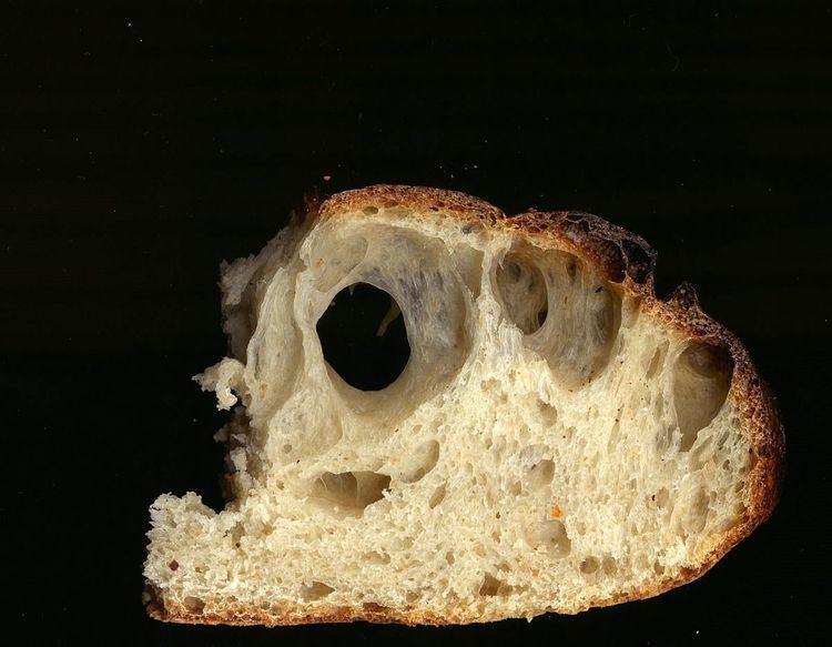 Pore (bread)