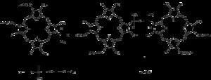 Porfimer sodium Porfimer sodium Wikipedia