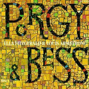 Porgy and Bess (Ella Fitzgerald and Louis Armstrong album) httpsuploadwikimediaorgwikipediaen667Por