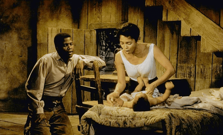 Porgy and Bess (film) Contemporary Film Update Of Porgy And Bess In Development IndieWire