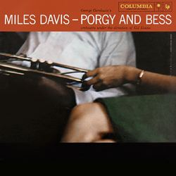 Porgy and Bess (Miles Davis album) httpsuploadwikimediaorgwikipediaen007Por
