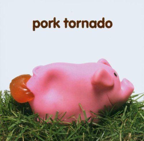 Pork Tornado httpsimagesnasslimagesamazoncomimagesI5