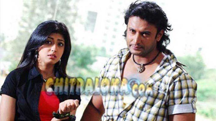 Porki Porki 100 Days chitralokacom Kannada Movie News Reviews Image