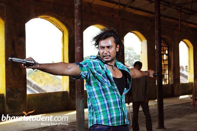Porki Darshan PorkiPorki Movie Stills Porki Movie Gallery Porki Photo