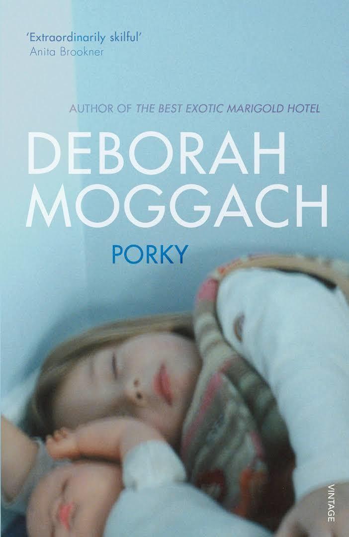 Porky (novel) t1gstaticcomimagesqtbnANd9GcSAUvpKaV5HzwNz7p