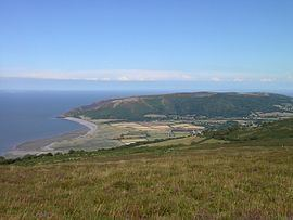Porlock Bay httpsuploadwikimediaorgwikipediacommonsthu