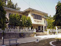Poro, Cebu httpsuploadwikimediaorgwikipediacommonsthu