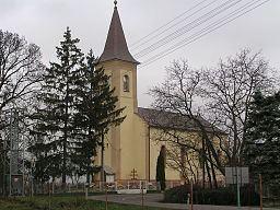 Porostov httpsuploadwikimediaorgwikipediacommonsthu