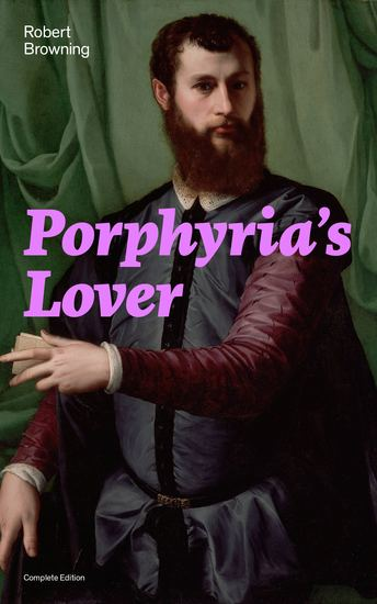 Porphyria's Lover httpsglobalbookclubs3amazonawscomresources