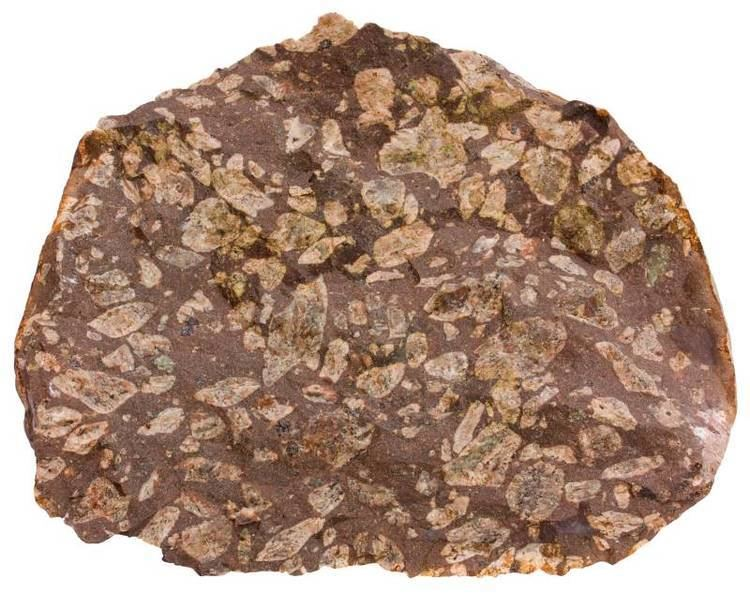 Porphyry (geology) Porphyry Igneous Rocks