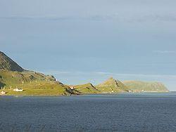 Porsangerfjorden httpsuploadwikimediaorgwikipediacommonsthu