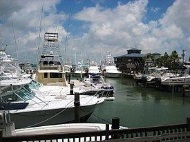 Port Aransas, Texas httpsuploadwikimediaorgwikipediacommonsthu
