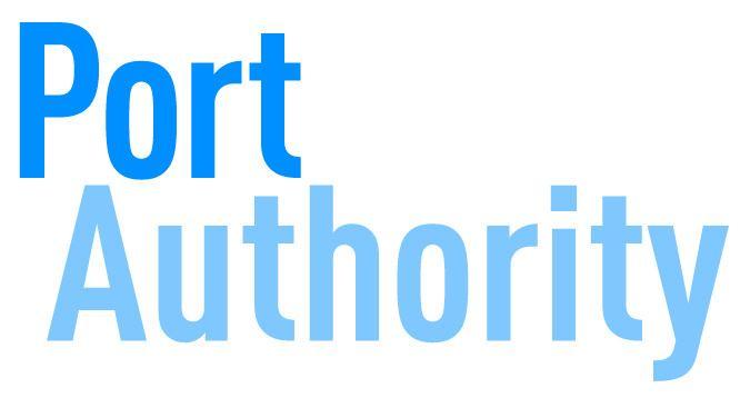 Port Authority of Allegheny County httpsdatawprdcorguploadsgroup2016100318