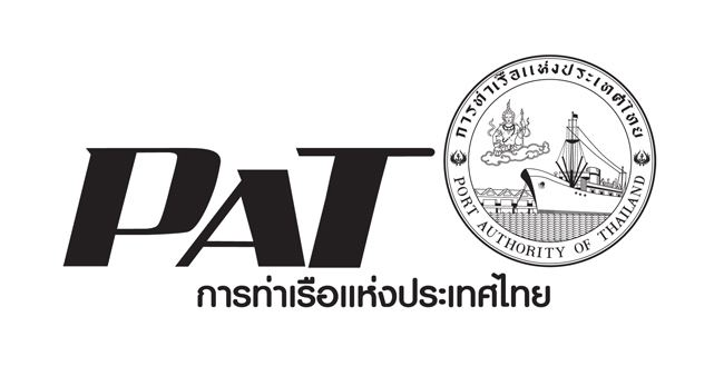 Port Authority of Thailand imgtaradcomshopllogothailandimglibspd2010