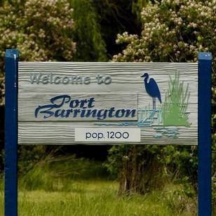 Port Barrington, Illinois wwwdailyheraldcomappspbcsidllcceimgSiteDAamp