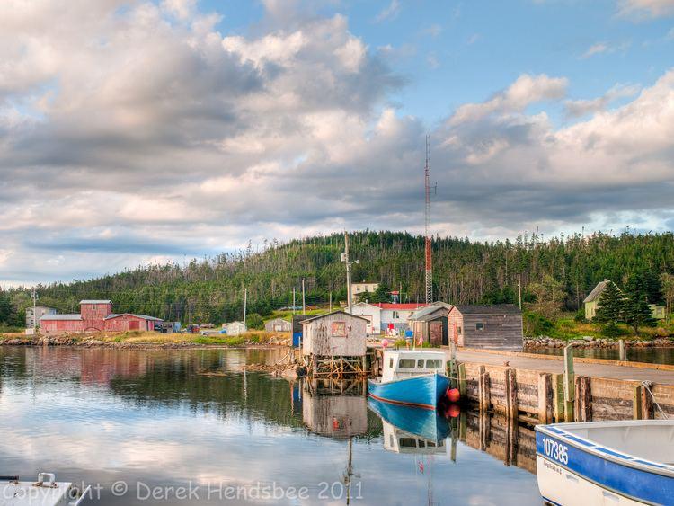Port Bickerton, Nova Scotia httpsgetoutinguysboroughfileswordpresscom20