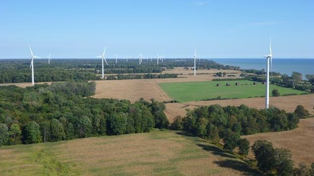 Port Burwell Wind Farm wwwerieshorescasitebuildercontentsitebuilderpi