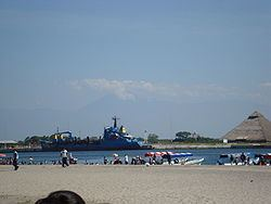 Port Chiapas httpsuploadwikimediaorgwikipediacommonsthu