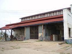 Port Curtis Co-operative Dairy Association Ltd Factory httpsuploadwikimediaorgwikipediacommonsthu