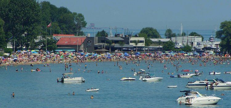Port Dover, Ontario wwwportdovercamodshomesliderimages1441728259jpg
