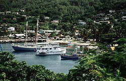 Port Elizabeth, Saint Vincent and the Grenadines httpsuploadwikimediaorgwikipediacommonsthu