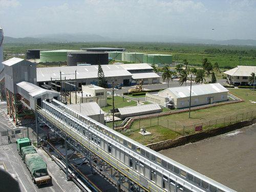 Port Esquivel, Jamaica Guide Port Esquivel in Jamaica Saint Catherine Tripmondo