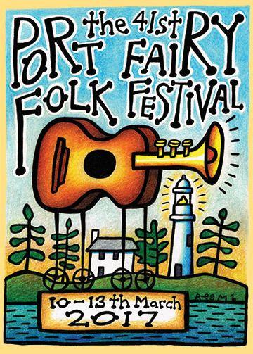 Port Fairy Folk Festival wwwportfairyfolkfestivalcomwpcontentuploads2