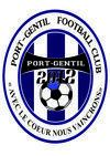 Port-Gentil FC s1staticfooteocom100uploadsportgentilfcbc6