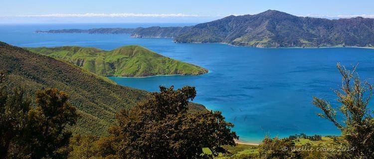 Port Gore, New Zealand https2bpblogspotcomHE8dx66v57kVEwPM5HcI