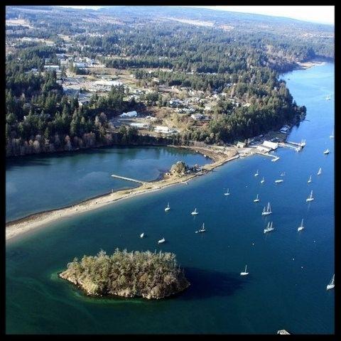 Port Hadlock-Irondale, Washington httpsstatic1squarespacecomstatic57800a0d841