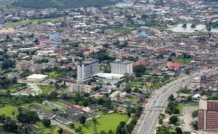Port Harcourt 8 Things You Notice On Your First Visit To Port Harcourt