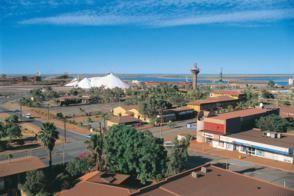 Port Hedland, Western Australia wwwaustraliasnorthwestcomsfimagesdefaultsourc