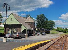 Port Henry, New York httpsuploadwikimediaorgwikipediacommonsthu